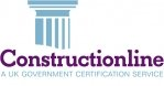 Constructionline > Accredited Contractor