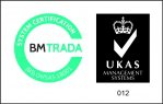 BS OHSAS 18001 > Health & Safety Management System